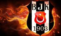 Beşiktaş Divan Kurulu'ndan genel kurul açıklaması