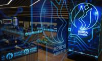 Borsa İstanbul'da bankacılık hisseleri şov yaptı