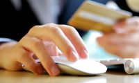 3 milyon 451 bin kişi kredi kartı borcu nedeniyle icralık