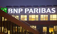 BNP Paribas: Fed, 4 kez faiz indirimi yaparsa altının onsu 1.600 doların üzerine çıkar