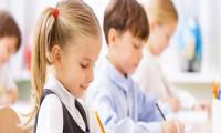 Okul başarısını artırmanın 10 pratik yolu