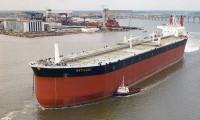 Yeni denizcilik kuralları Rusya'yı vurdu