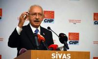 Kılıçdaroğlu: Cumhurbaşkanı kesinlikle tarafsız olmalı