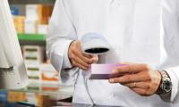 Üç kanser ilacı daha geri ödeme listesinde