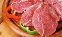 İklim değişikliğine dikkat çekmek için insan eti yeme önerisi tartışma yarattı