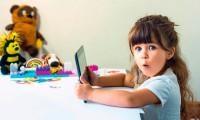 Klip sendromu çocukları olumsuz etkiliyor