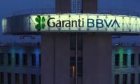 Garanti BBVA, Türkiye'nin en büyük rüzgâr santraline finansman sağladı