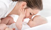 Sigortalı çalışan annelere doğum yaptıklarında üç ayrı ödeme yapılıyor