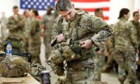 Irak ABD'den istedi: Askerlerin çekilmesi için mekanizma oluşturulsun