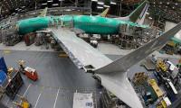 Boeing çalışanlarının skandal yazışmaları: Ailemi bindirmezdim