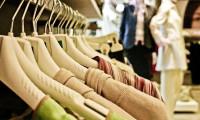 Uzmanlardan uyuz uyarısı: Kıyafet ve çarşaflarla gelen tehlike