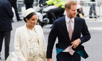 Prens Harry ve Megan Markle'ın akıl hocaları Obama çifti mi?