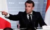 Fransa'dan Sahel bölgesine 220 asker daha