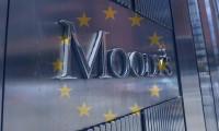 Moody's: Euro Bölgesi kredi notları 2020'de negatif