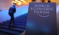 Davos'ta gezegenin bekası konuşulacak
