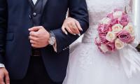 Evlenmekten vazgeçince kaçırıldı yalanını uydurdu