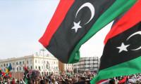 Libya hükümetinden AB'ye suçlama