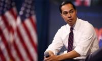 ABD'de Demokrat başkan aday adaylarından Julian Castro yarışı bıraktı