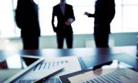 PwC: CEO'lar ekonominin yavaşlamasını bekliyorlar