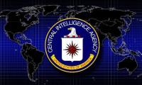 FETÖ'cü eski MİT'çinin CIA bağlantısı ortaya çıktı