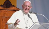 Papa Francis Vatikan'a Türk İktisatçı atadı