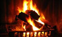 Çankırı'da karbonmonoksit gazı can aldı