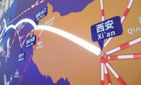 Çin'den koronovirüs için anlık bilgi paylaşımı