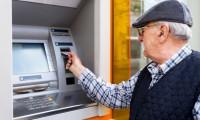 Emekliler için müjdeli haber geldi