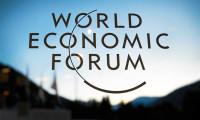 Davos'da kurulan Türk Evi'ne katılımcılardan yoğun ilgi