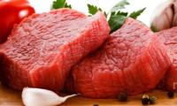 Daha ucuz et için aile çiftlikleri önerisi