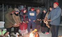 Akhisar'daki deprem sonrası tedirginlik sürüyor