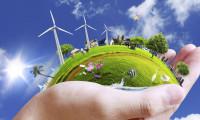 Ruslar'dan iklim değişikliğine uyumlu enerji