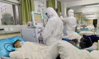 Çin'den korkutan açıklama: Virüs güçleniyor