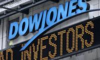 Korona salgını ve düşen piyasalar satın alma fırsatı