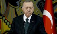 Erdoğan: İdlib'den gelen göç dalgasına ilişkin tedbirimizi aldık
