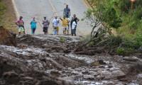 Brezilya'daki sel felaketinde ölü sayısı artıyor