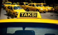 UBER gitti, hedef değişti... Taksicilere yeni rakip