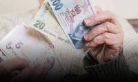 Kamuda çalışan işçilerin ikramiye ödemeleri bugün yapılacak
