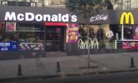 Anadolu, McDonald's'ı Anadolu'ya mı sattı?