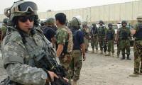 Hizbullah'tan Irak askerlerine 24 saat süre: Aranıza 1 km mesafe koyun
