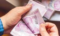 En düşük memur maaşı 4 bin lira