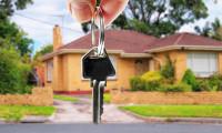 2020 ev almak için iyi bir yıl mı?