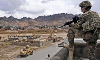 ABD güçleri Irak'tan çekiliyor iddiasına Esper'den jet yalanlama