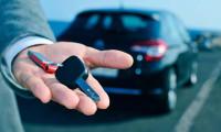 Araç alım satımında yeni dönem