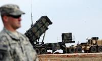 ABD'nin Orta Doğu'daki birlikleri saldırı tehdidi nedeniyle alarma geçti