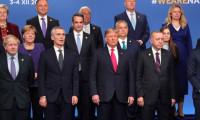 Jeopolitik gerilim tüm dünyaya yayıldı