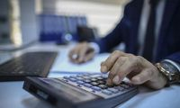 Büyük bankalarda işten çıkarmalar 70 bine yaklaştı