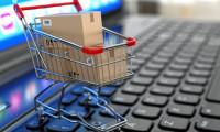 E-ticaret firmalarının ciroları 3 kat arttı