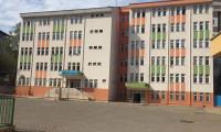 Öğretmen ve öğrenciden korona çıktı 30 öğrenci karantinaya alındı
