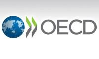 Verilerde lider olduğumuz OECD ülkeleri hangileri?